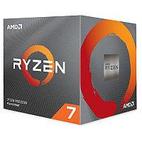 Процессор AMD Ryzen 7 3800X 3,9Гц (4,5ГГц Turbo)