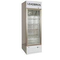 Витринный холодильник LC-280