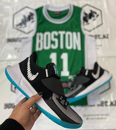 Баскетбольные кроссовки Nike Kyrie Low 3, фото 2