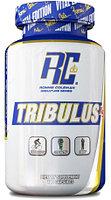 Тестостерон Tribulus-XS Ronnie Coleman, 120 капс