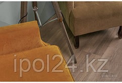 Виниловая плитка замковая VINILAM CERAMO VINILAM Wood 491-4 Дуб Моран