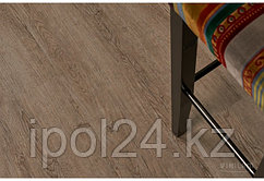 Виниловая плитка замковая VINILAM CERAMO VINILAM Wood  6101-28 Дуб Шале