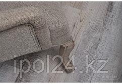 Виниловая плитка замковая VINILAM CERAMO VINILAM Wood 494-9 Сосна Андер