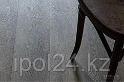 Виниловая плитка замковая VINILAM Click 15783 Дуб Амберг