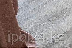 Виниловая плитка замковая VINILAM Click 51101 Дуб Байер
