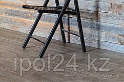 Виниловая плитка замковая VINILAM Click 14609 Дуб Ваймар