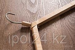 Виниловая плитка замковая VINILAM Click 8172 Дуб Галле