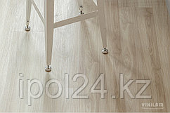 Виниловая плитка замковая VINILAM Click 81306 Дуб Килль