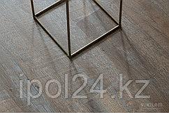 Виниловая плитка замковая VINILAM Click 81137 Дуб Майнц