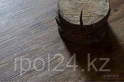 Виниловая плитка замковая VINILAM Click 814416 Дуб Мюнхен