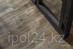 Виниловая плитка замковая VINILAM Click 61613 Дуб Потсдам