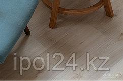Виниловая плитка замковая VINILAM Click 44650 Дуб Реген