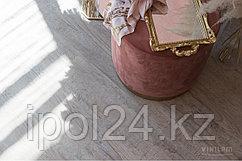 Виниловая плитка замковая VINILAM Click 66777 Дуб Росток