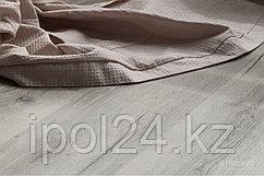 Виниловая плитка замковая VINILAM Click 6543 Дуб Темплин