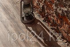Виниловая плитка замковая VINILAM Click 511003 Дуб Ульм