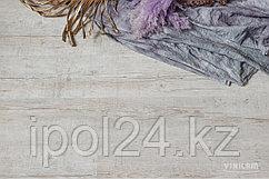 Виниловая плитка замковая VINILAM Click 8591 Дуб Форст