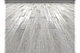 Виниловая плитка замковая VINILAM Click 8591 Дуб Форст, фото 4