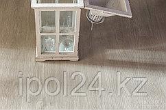 Виниловая плитка замковая VINILAM Click 8855 Дуб Штур