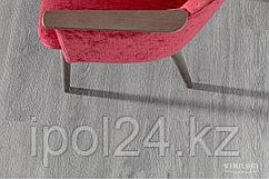 Виниловая плитка замковая VINILAM Click 6231 Дуб Эрдинг