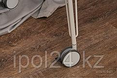 Виниловая плитка замковая VINILAM Cork 10-017 Дуб Брюгге