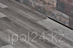 Виниловая плитка замковая VINILAM Cork 10-065 Дуб Монс