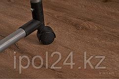 Виниловая плитка замковая VINILAM Cork 10-038 Дуб Турне