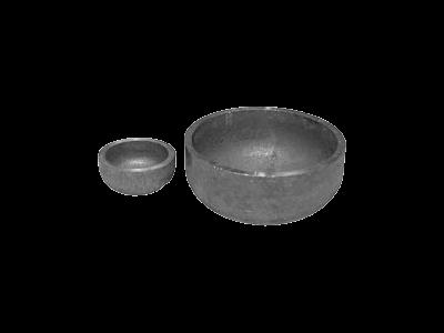 Днище 1220 х 16 ст. 09Г2С, 20 ТУ 102-488-95