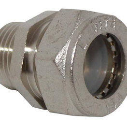 Муфта герметичная 7-2-720(7,3)-5,5-0,75-ХЛ ТУ 1469-008-00153229-2004