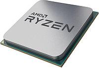Процессор AMD Ryzen 7 5800X 3,8Гц (4,7ГГц Turbo)