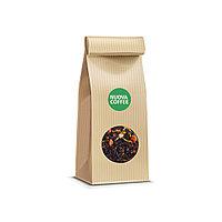 Чай Амурский барбарис 50