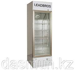 Витринный холодильник LC 410