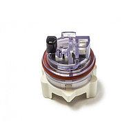 brand Датчик контроля прозрачности потока для посудомоечной машины Whirlpool 480140101529 / SWT700WH /