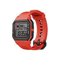 Смарт-часы Amazfit Neo A2001, красный