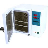 Стерилизаторы воздушные модели «Бюджетный» ГП-10 СПУ и «Стандарт» ГП-10 СПУ