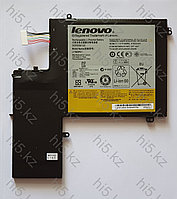Аккумулятор для Ноутбука Lenovo Ideapad U310 L11M3P01 ORIGINAL