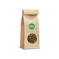 Чай зелёный ароматизированный Можжевельник 50