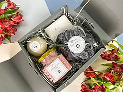 Подарочный набор Будуар мини