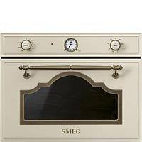 Микроволновая печь SMEG - SF4750MPO