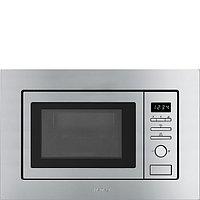 Микроволновая печь SMEG - FMI020X