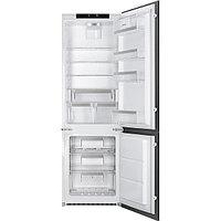 Холодильник SMEG - C7280NLD2P1