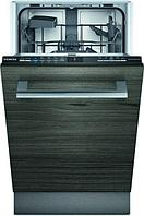 Посудомоечная машина SIEMENS - SR 61I X1DKR