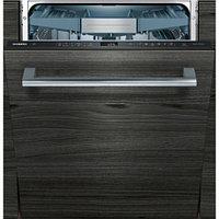 Посудомоечная машина SIEMENS - SN 656 X06TR