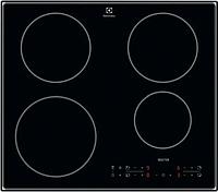 Варочная поверхность ELECTROLUX - IPEV 644 RCC