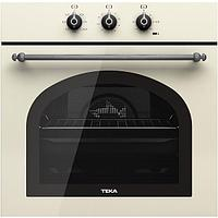 Духовой шкаф TEKA - HRB 6100 VNS Silver
