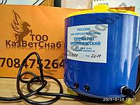 Термостат биологический, оттаиватель для биоматериала универсальный