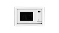 Микроволновая печь TEKA - ML 820 BIS White SS