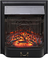 Камин ROYAL FLAME - Majestic FX Black