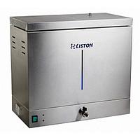 Электрический дистиллятор воды Liston A1104