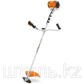 Мотокоса STIHL FS 131 4-MIX (1,4 кВт | нож)
