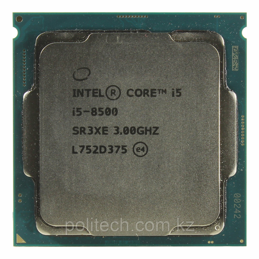 Процессор Intel Core i5 8500 3.00GHz
